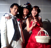 Wedding1_3